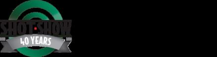 A74B1F82-02CA-4DAB-A901-68459C1CB05B
