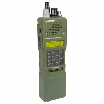 605A0A9E-A9DE-4E3C-8997-4B762643EBC5