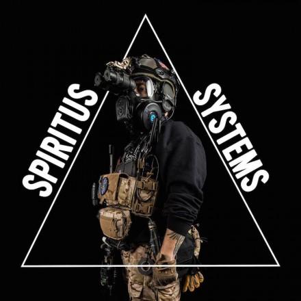 Spiritus Systems 6