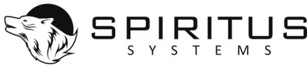 Spiritus Systems 7