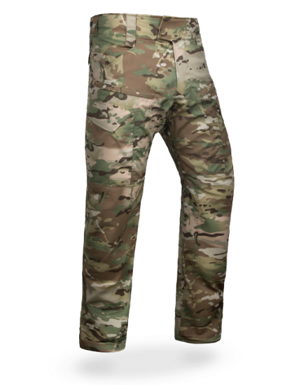 G4_Field Pant_Front