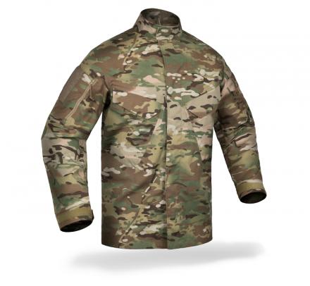 G4_Field Shirt_Front