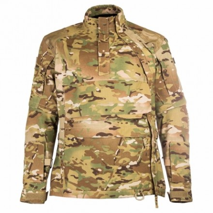 klim-vigilant-multicam-jacket-15