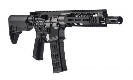 MK109_MOD2-M_Rifle_45
