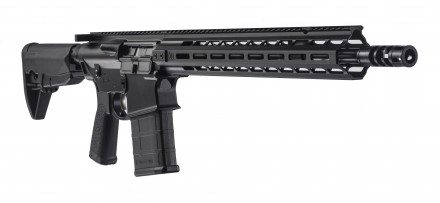 MK216_MOD2-M_Rifle_45