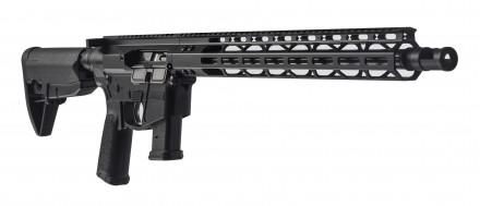 PCC16_Rifle_45