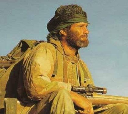 SAS-Oman-1-1
