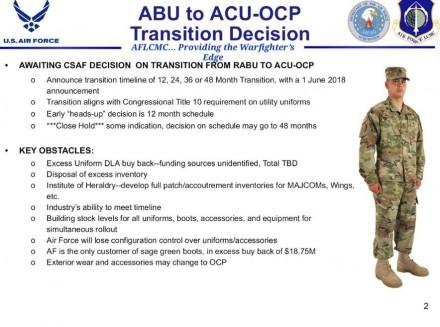 4161B41A-B0AD-40D1-ADDB-6E90F4C5D154