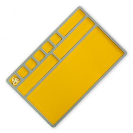 3E487037-6FB5-4875-A5EF-5FBD4C73D398
