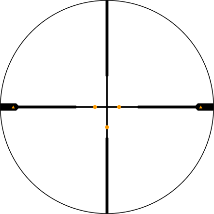 596C0327-97C9-4F0B-B8BF-FA8FB69691E6