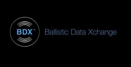 2018-03-20 SIG_BDX_logo