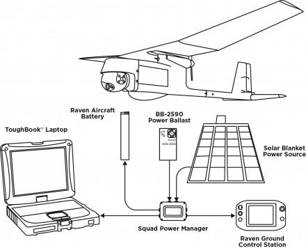 F8AF9AF1-5217-403B-AFD4-3D0214E35A95