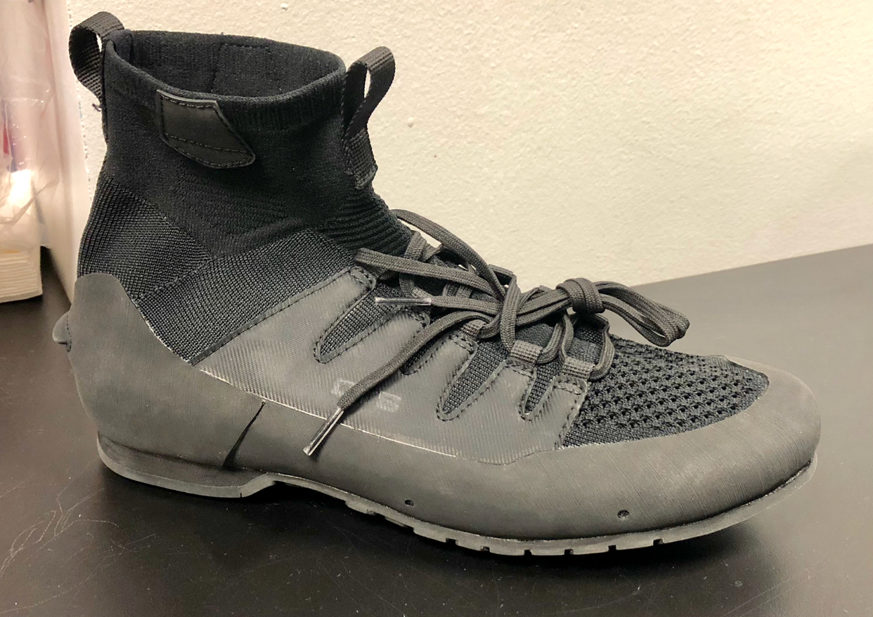 OTB Boots Archives - Soldier Systems Daily