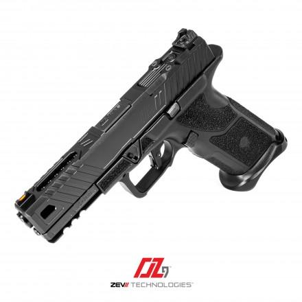 OZ9-STD-B-B_2