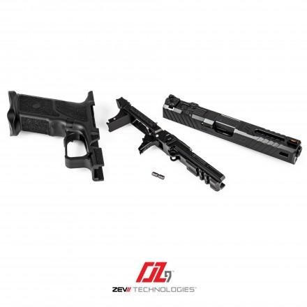 OZ9-STD-B-B_5