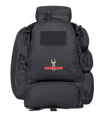 Safariland_4559_Range_Backpack