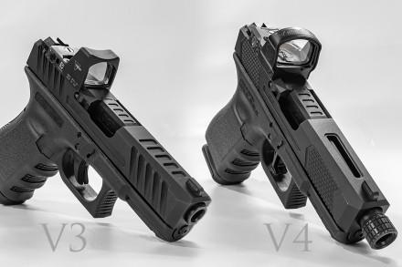 V3V4-slides-4