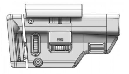 F227F3DA-F1C9-4186-BD83-9C88FB7F2A22