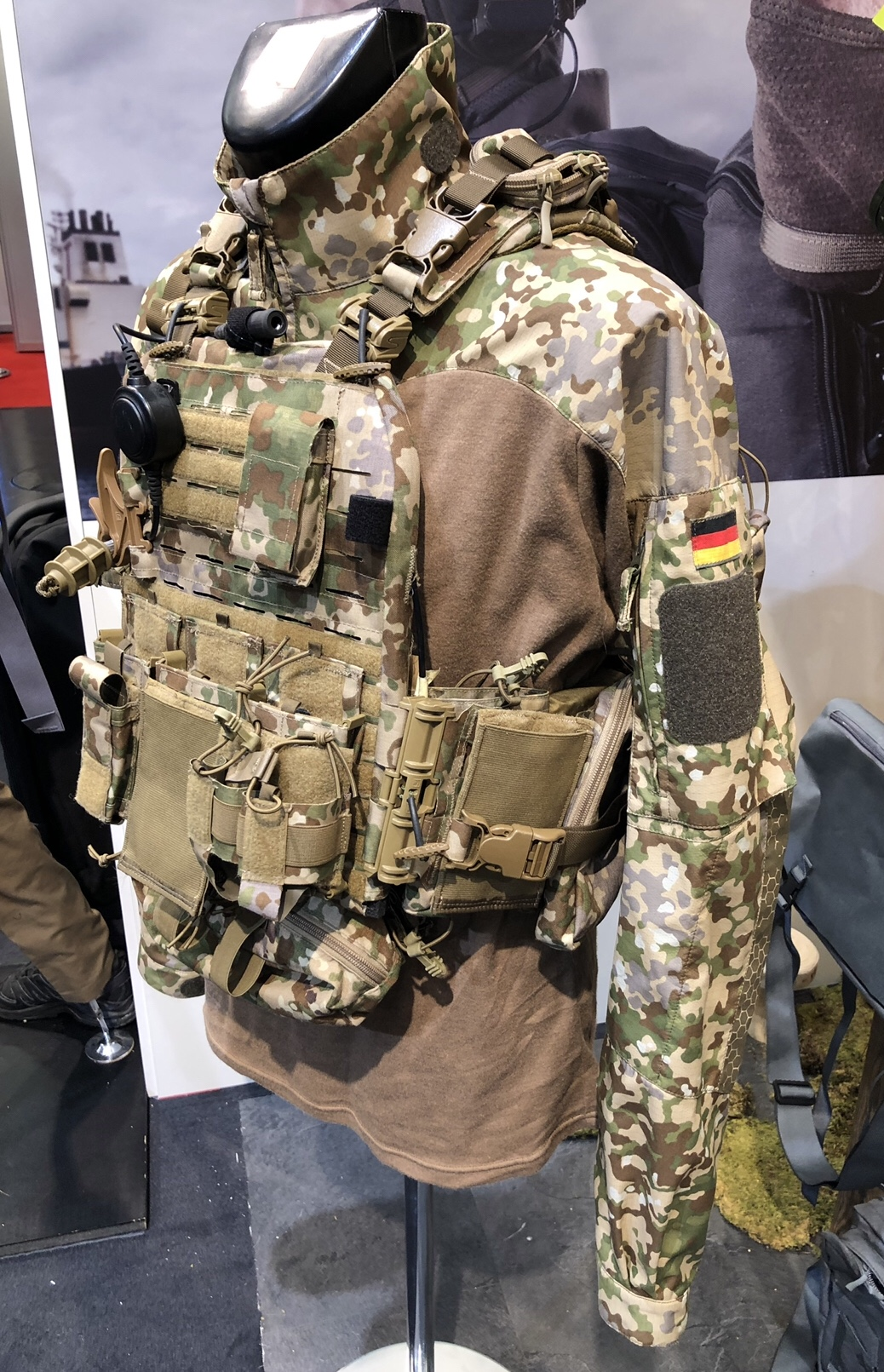 Armor Archives Page 13 Of 107 Soldier Systems Daily