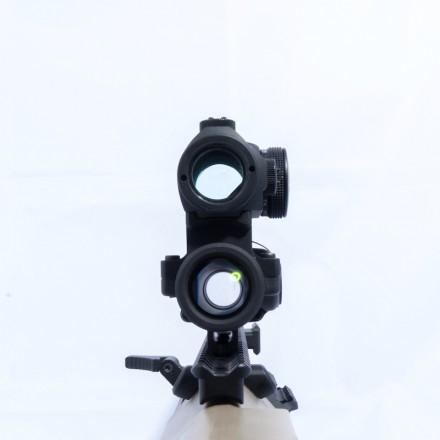 Corsus-TA33-APM-3