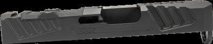 GGP-26 Slide
