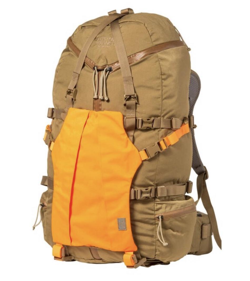 Subdued Us Flag Sport Waist Bag Fanny Pack Adjustable For Hike
