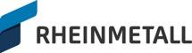 Rheinmetall