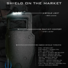 tyr-tactical-cqb3a-shield-with-viewport-light.png
