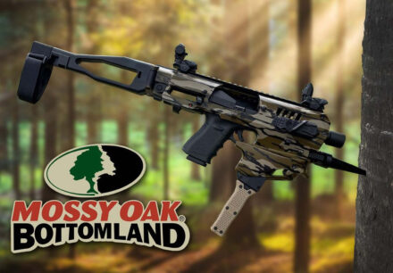 Mossy-Oak-Bottomland-CAA-MCK