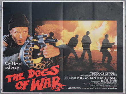 The-Dogs-of-War-movie-poster